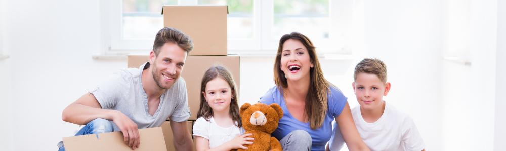 kaufen statt mieten ihre immobilie richtig finanziert. Black Bedroom Furniture Sets. Home Design Ideas